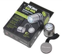 Taschenlampe Eco-Run