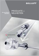 Produkte + Neuheiten
