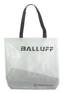 Balluff bag white, small version