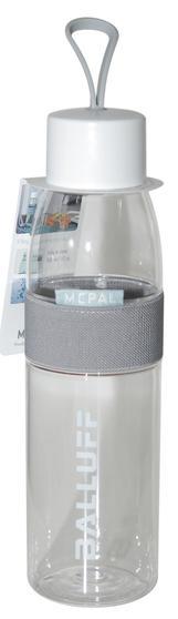 Water Bottle 0,5l