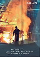 Steel and Metallurgical Industry