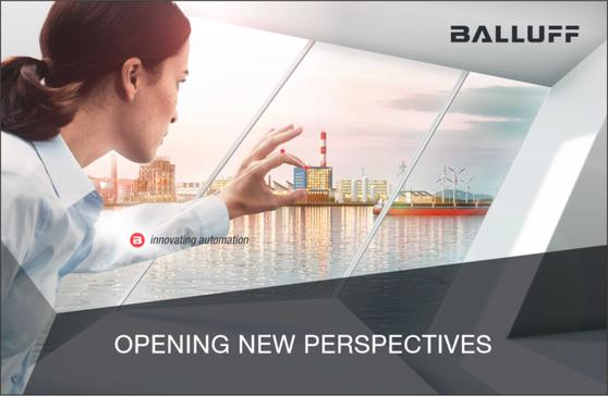 Opening new perspectives
