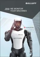 We Monitor your Machines DE